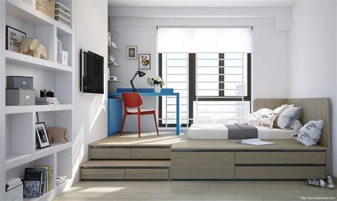 bedroom design inspiration lovely bedrooms with fabulous furniture and layouts