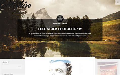 for free ultimate guide to free stock photos html color codes