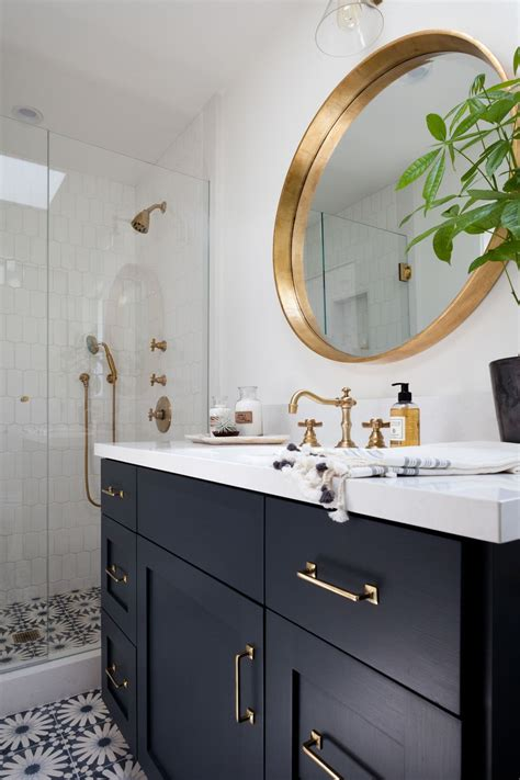 houzz bathroom vanity ideas wont let me pin from houzz but saved to idea book there