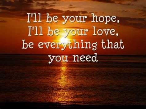 I Want You Lyrics Savage Garden by Truly Madly Deeply Savage Garden With Lyrics