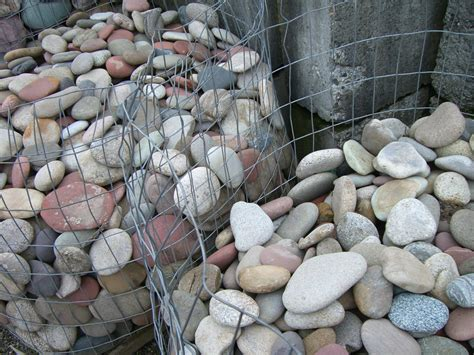 Decorative Rocks For Garden Decorative S For Landscaping With Decorative