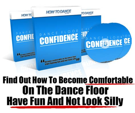 how to dance house music how to dance to house music how to dance for men