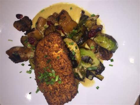 Lyfe Kitchen Unfried Chicken S Unfried Chicken Lyfe Kitchen Paul Ryburn S Journal