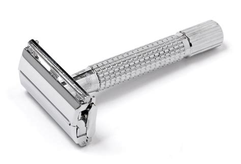 straight razor shaving pubic hair quot why you must stop shaving pubic hair quot expert warns