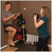 Chiropractor V1 0 12 Therapy And Rehabilitation Wordpess Theme rehabilitative exercises bruce county chiropractic and rehabilitation center