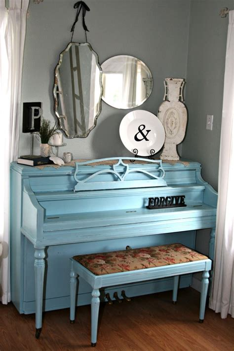 home decor blogs canada penningtonpointbluepiano a pop of pretty blog canadian