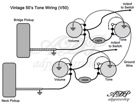 les paul wiring diagram all parts wiring diagram with