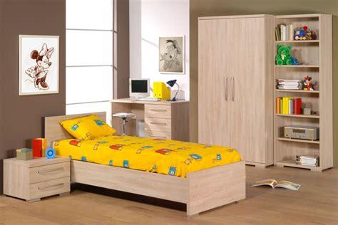 chambre pour enfan univers du meuble chambres d enfants