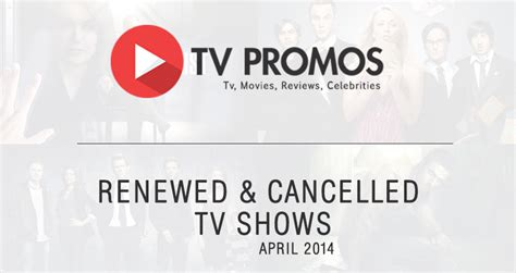 canceled or renewed tv shows 2015 official renewals and confirmed tv shows cancelled or renewed newhairstylesformen2014 com