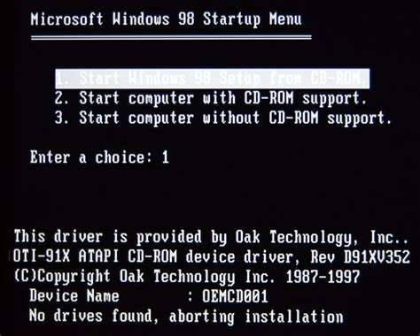 Intel Background Check Before Offer Dos Sata Cdrom Driver