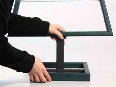 designer weihnachtsbaum design weihnachtsbaum aluminium montagevideo