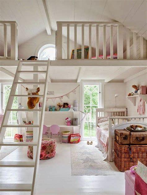 Dachboden Kinderzimmer Gestalten by Die Besten 25 Dachbodenausbau Ideen Auf