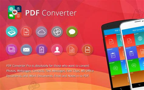 pdf converter apk pdf converter documents to pdf 1 2 apk android productivity apps