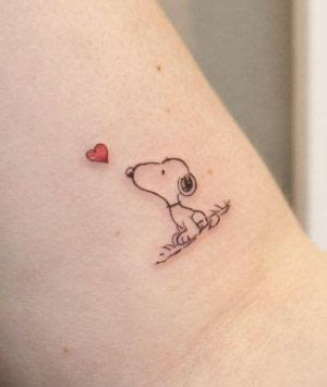 64 best body art images on pinterest small tattoos