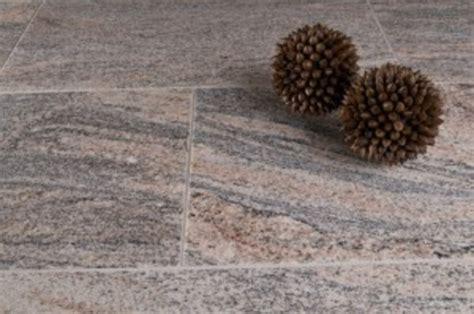 granitfliesen kaufen granitfliesen g 252 nstig kaufen bei jonastone natursteinhandel