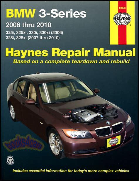 hayes auto repair manual 1998 bmw 5 series engine control 28 images bmw repair manual bmw 2002tii haynes repair manual base shop service garage bmw