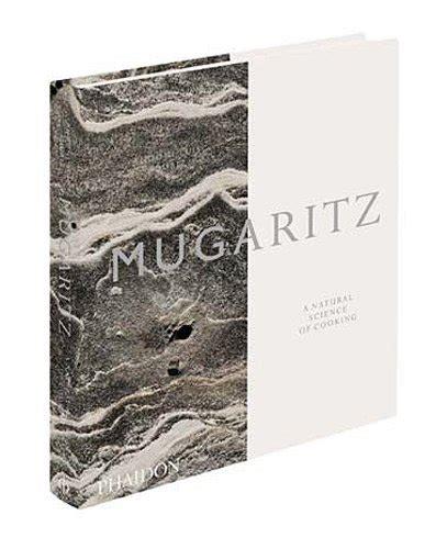 libro mugaritz a natural science andoni luis aduriz pdf4share net