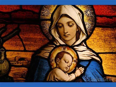 imagenes de la virgen maria tiernas mar 237 a en la iglesia primitiva apolog 237 a 2 1
