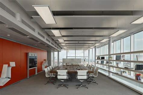 libreria san paolo torino centro innovazione torre intesa san paolo torino wow