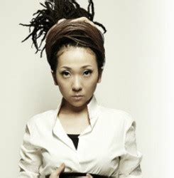misia discography misia discography at discogs