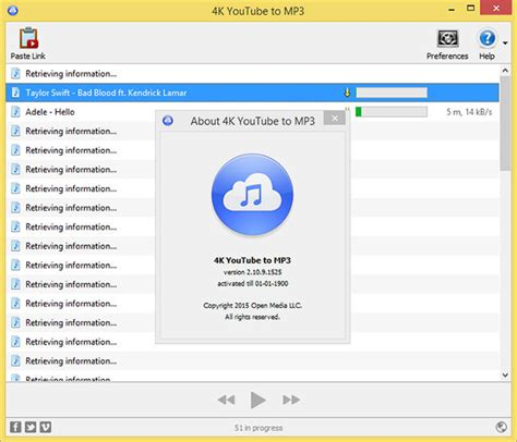 download youtube mp3 converter itunes best 10 youtube to itunes converters