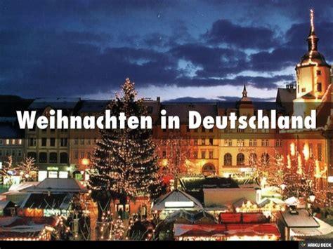wann ist weihnachten in deutschland weihnachten 2017 - Wann Ist Weihnachten In Deutschland