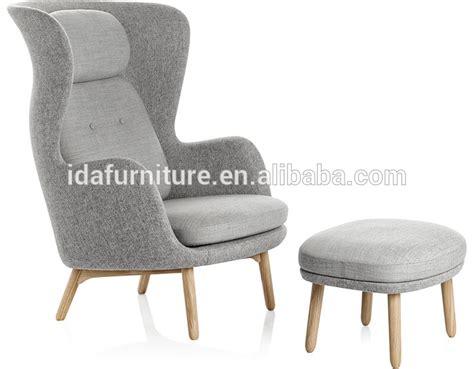 high chair swedish design scandinavian design lounge chairs khosrowhassanzadeh