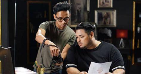 Ivan Gunawan Mascara ivan gunawan cosmetics yang bikin penasaran daily