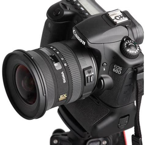 Sigma 10 20mm F3 5 Ex Dc Hsm sigma 10 20mm f3 5 ex dc hsm ống k 237 nh