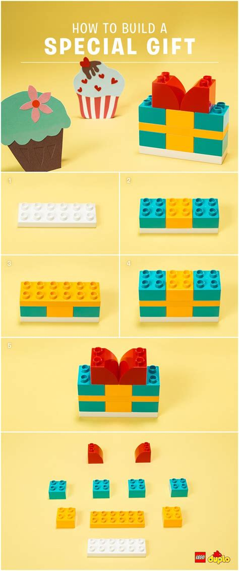 Lego Gift Card Email - best 10 lego card ideas on pinterest lego gifts gift