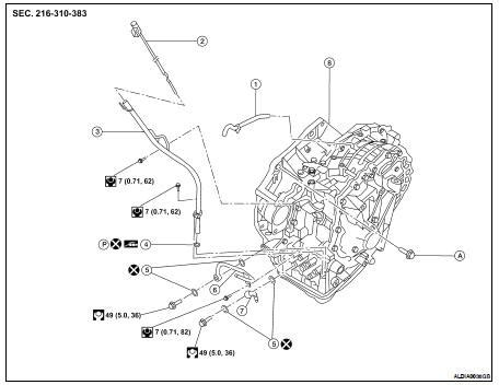 wiring diagram photocell wiring picture collection