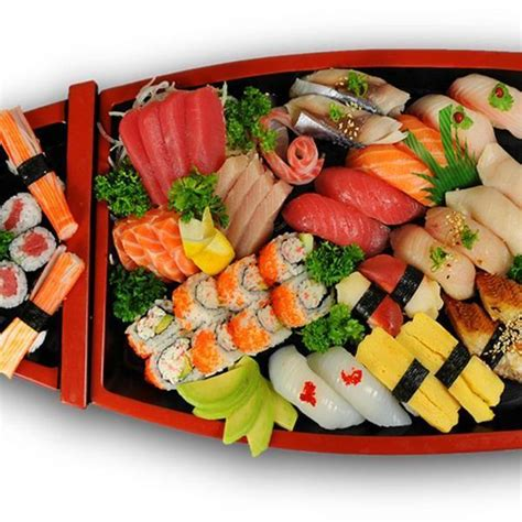 the love boat sushi sushi love boat new town sushi closed view online