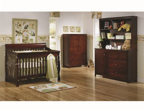 Babi Italia Hamilton Convertible Crib Chocolate Pin By Babi Italia Hamilton Convertible Crib Chocolate