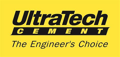 ultra tech media press kit ultratech cement