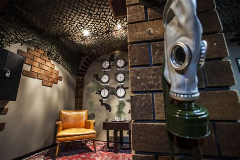 best room escape best escape room winners 2016 10best readers choice