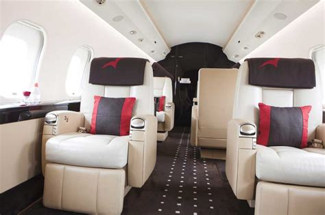 Global Express Interior by Bombardier Global 8000 Interior Related Keywords