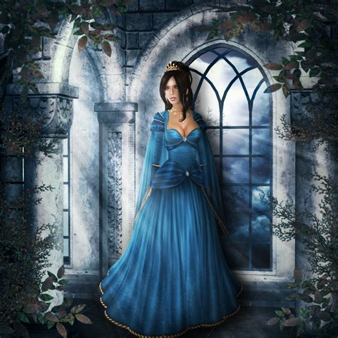 A Tale For You The Princess deviance deluxe tale princess gowns