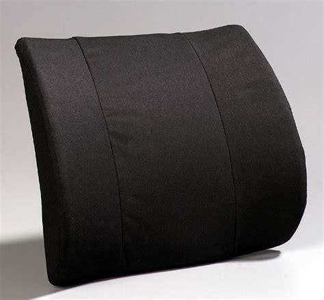 Wedges Rin 777 betterback moulded memory foam support black bb6006bk