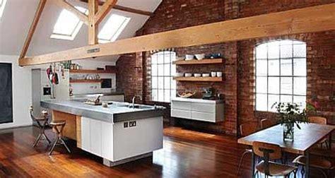ideal kitchen design design kitchen pantry ideal kitchen designs