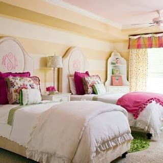 Monogrammed Headboards by Monogrammed Headboard Room Decor Interiors