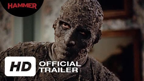 watch the mummy 1959 full movie trailer the mummy original theatrical trailer 1959 youtube