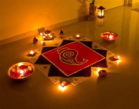 rangoli designs for diwali rangoli wallpapers allfreshwallpaper