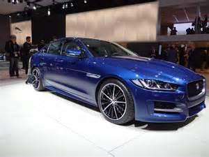 Jaguar Blue Colours 2017 Jaguar Xe Blue Color Car Images Autocar Pictures