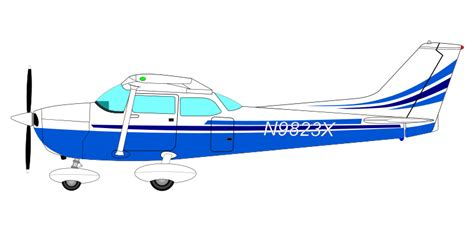 airplane clipart free to use domain airplane clip