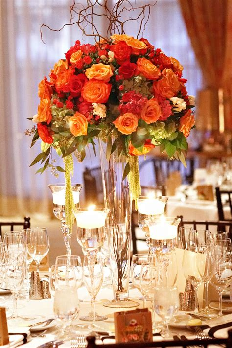 best centerpieces for perfect wedding 6 oosile