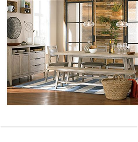 macy home decor mendes for macy s home decor line