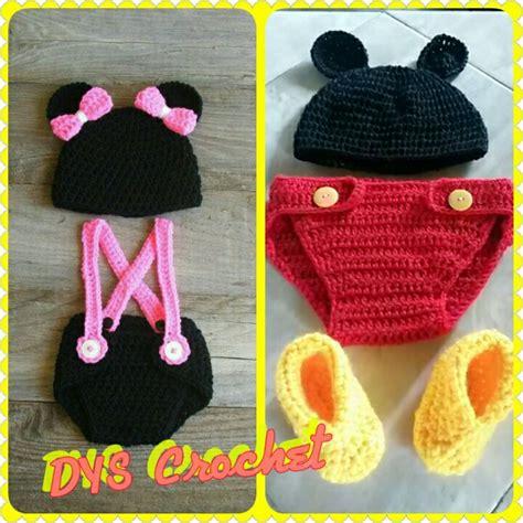 gorros tejidos para bebes y ninos de 2 anos vendo fabulosos gorros gorros tejidos a crochet para bebes bs 35 000 00 en