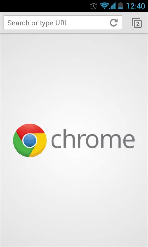 chrome apk chrome beta for android review screenshots and apk setup file techzilo