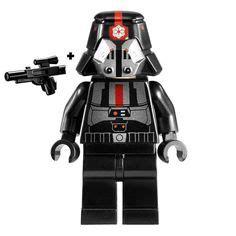Wars Jedi Master Mace Windu Minifig Minifigures Lego Kw jedi master mace windu lego wars minifigure by lego