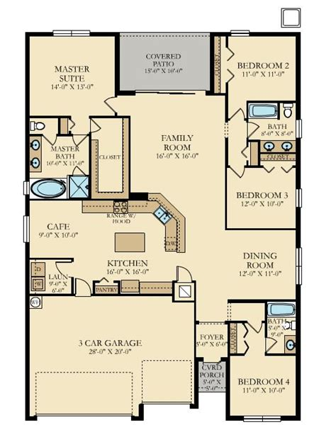 providence homes floor plans ourcozycatcottage